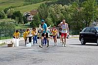 Foto Maratonina Alta Valtaro 2013 Maratonina_Taro_2013_357