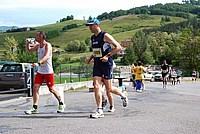 Foto Maratonina Alta Valtaro 2013 Maratonina_Taro_2013_359
