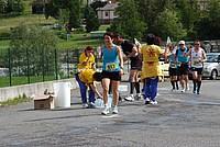 Foto Maratonina Alta Valtaro 2013 Maratonina_Taro_2013_360
