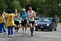 Foto Maratonina Alta Valtaro 2013 Maratonina_Taro_2013_361