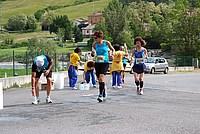 Foto Maratonina Alta Valtaro 2013 Maratonina_Taro_2013_363