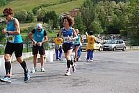 Foto Maratonina Alta Valtaro 2013 Maratonina_Taro_2013_365