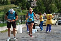 Foto Maratonina Alta Valtaro 2013 Maratonina_Taro_2013_366