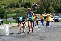 Foto Maratonina Alta Valtaro 2013 Maratonina_Taro_2013_367