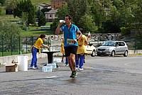 Foto Maratonina Alta Valtaro 2013 Maratonina_Taro_2013_368