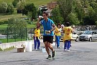 Foto Maratonina Alta Valtaro 2013 Maratonina_Taro_2013_369