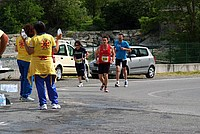 Foto Maratonina Alta Valtaro 2013 Maratonina_Taro_2013_370