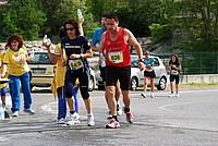 Foto Maratonina Alta Valtaro 2013 Maratonina_Taro_2013_371