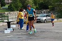 Foto Maratonina Alta Valtaro 2013 Maratonina_Taro_2013_373