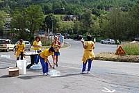 Foto Maratonina Alta Valtaro 2013 Maratonina_Taro_2013_374