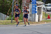 Foto Maratonina Alta Valtaro 2013 Maratonina_Taro_2013_377