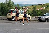 Foto Maratonina Alta Valtaro 2013 Maratonina_Taro_2013_378