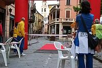 Foto Maratonina Alta Valtaro 2013 Maratonina_Taro_2013_384