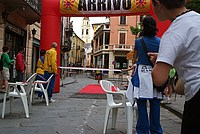 Foto Maratonina Alta Valtaro 2013 Maratonina_Taro_2013_385