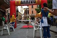 Foto Maratonina Alta Valtaro 2013 Maratonina_Taro_2013_386