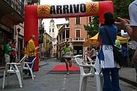 Foto Maratonina Alta Valtaro 2013 Maratonina_Taro_2013_387