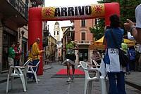 Foto Maratonina Alta Valtaro 2013 Maratonina_Taro_2013_388