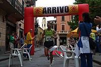 Foto Maratonina Alta Valtaro 2013 Maratonina_Taro_2013_389