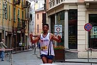 Foto Maratonina Alta Valtaro 2013 Maratonina_Taro_2013_390