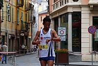 Foto Maratonina Alta Valtaro 2013 Maratonina_Taro_2013_391