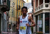 Foto Maratonina Alta Valtaro 2013 Maratonina_Taro_2013_392
