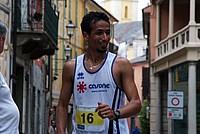 Foto Maratonina Alta Valtaro 2013 Maratonina_Taro_2013_393