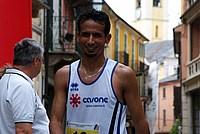 Foto Maratonina Alta Valtaro 2013 Maratonina_Taro_2013_394