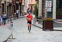 Foto Maratonina Alta Valtaro 2013 Maratonina_Taro_2013_397