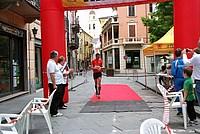 Foto Maratonina Alta Valtaro 2013 Maratonina_Taro_2013_398