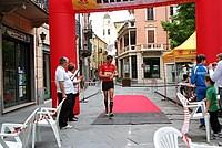 Foto Maratonina Alta Valtaro 2013 Maratonina_Taro_2013_399