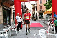Foto Maratonina Alta Valtaro 2013 Maratonina_Taro_2013_400