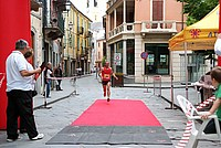 Foto Maratonina Alta Valtaro 2013 Maratonina_Taro_2013_401
