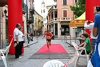 Foto Maratonina Alta Valtaro 2013 Maratonina_Taro_2013_402