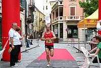 Foto Maratonina Alta Valtaro 2013 Maratonina_Taro_2013_403