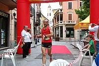 Foto Maratonina Alta Valtaro 2013 Maratonina_Taro_2013_404