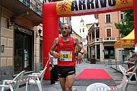 Foto Maratonina Alta Valtaro 2013 Maratonina_Taro_2013_405