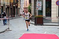 Foto Maratonina Alta Valtaro 2013 Maratonina_Taro_2013_406