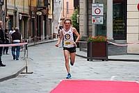 Foto Maratonina Alta Valtaro 2013 Maratonina_Taro_2013_407