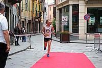 Foto Maratonina Alta Valtaro 2013 Maratonina_Taro_2013_408