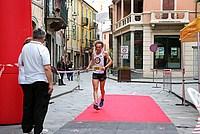 Foto Maratonina Alta Valtaro 2013 Maratonina_Taro_2013_409