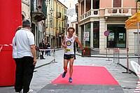 Foto Maratonina Alta Valtaro 2013 Maratonina_Taro_2013_410
