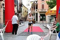 Foto Maratonina Alta Valtaro 2013 Maratonina_Taro_2013_411