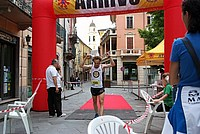 Foto Maratonina Alta Valtaro 2013 Maratonina_Taro_2013_412