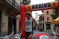 Foto Maratonina Alta Valtaro 2013 Maratonina_Taro_2013_413