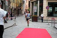 Foto Maratonina Alta Valtaro 2013 Maratonina_Taro_2013_414