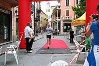 Foto Maratonina Alta Valtaro 2013 Maratonina_Taro_2013_416
