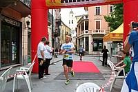 Foto Maratonina Alta Valtaro 2013 Maratonina_Taro_2013_417