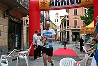 Foto Maratonina Alta Valtaro 2013 Maratonina_Taro_2013_418