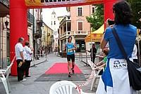 Foto Maratonina Alta Valtaro 2013 Maratonina_Taro_2013_419