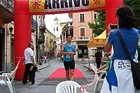 Foto Maratonina Alta Valtaro 2013 Maratonina_Taro_2013_420
